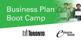 Business Plan Boot Camp   May    Tickets  Thu  May          at       Business Plan Boot Camp
