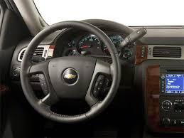 2007 Gmc Sierra Interior 2013 Chevrolet Silverado 1500 Ltz Charlotte Nc Matthews