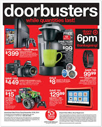 xbox 360 target black friday sale target black friday 2014 ad scan list with coupon matchups