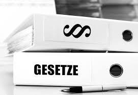 gloreiche on offener brief mieterinnen praxis recht archive bizim kiez unser kiez