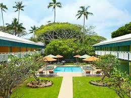kauai hawaii kauai travel channel kauai travel channel