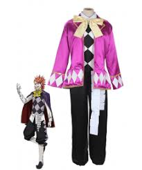Black Butler Halloween Costumes Black Butler Cosplay Costumes Rolecosplay