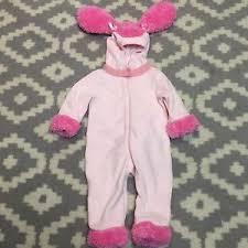 Infant Halloween Costumes 6 9 Months Les 20 Meilleures Idées La Catégorie Halloween Costume 6 9