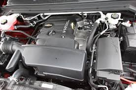 devil z engine 2015 chevrolet colorado and gmc canyon first drive