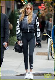 city fox halloween 2015 gigi hadid turns into a cute kitty cat for halloween photo