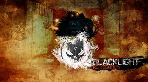 Black Light Retribution Blacklight Retribution Wallpaper By Smilyfacevirus On Deviantart