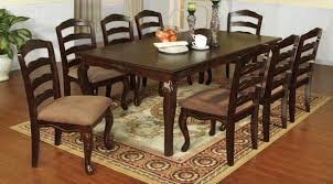 Stunning Dining Room Sets San Antonio Ideas Room Design Ideas - Dining room furniture san antonio