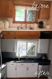 best 25 refacing cabinets ideas on pinterest reface kitchen