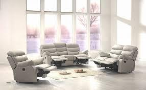 canapé cuir gris clair canape entretien du cuir canapé beautiful canapé cuir gris clair