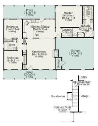 ranch floor plans 100 ranch floor plans best 25 ranch house additions ideas