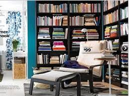 Ikea Billy Bookcase Ikea U0027s Billy Bookcase Doesn U0027t Hold Books Anymore Treehugger