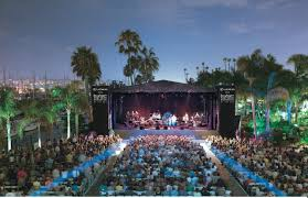 lexus near san diego humphreys concerts by the bay sandiego com
