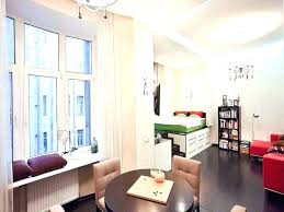 Studio Apartment Bed Ideas Studio Apartment Bed Ideas Dsellman Site