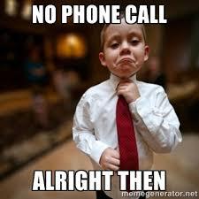 Meme Telephone - phone call memes image memes at relatably com