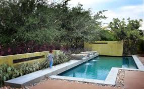 Swimming Pool Design Ideas Landscaping Network House Swimming Pool Design