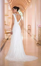 wedding dresses for abroad stella york wedding dress reduced