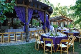 wedding venues 1000 gorgeous outdoor wedding venues california 1000 images about