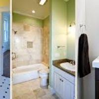 bathroom remodel ideas and cost bathroom remodel ideas and cost insurserviceonline com