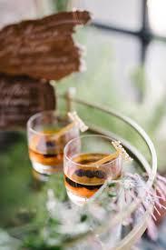 best 25 cocktail sticks ideas on pinterest