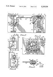5 pin relay wiring diagram spotlights tamahuproject org