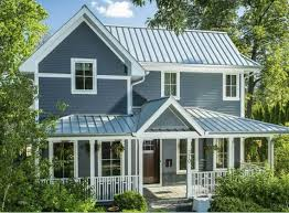low cost house plans with estimate roof low cost house in kerala with plan photos beautiful