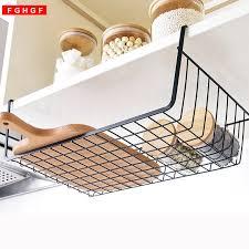 aliexpress com buy multifunctional iron over door storage rack