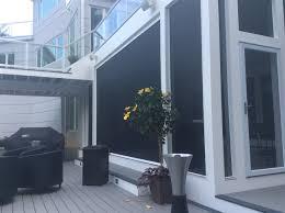 screened porches maryland custom outdoor builder decks
