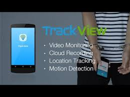 android apps on play surveillance security trackview android apps on play