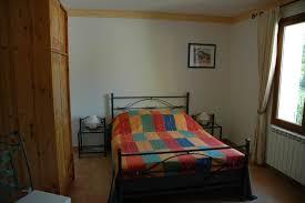 chambres d hotes castellane meilleure imaget chambre d hote castellane meilleures