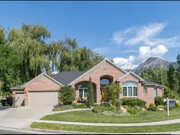 Houses For Rent In Salt Lake City Utah 4 Bedrooms East Millcreek Homes For Sale Saltyhomes Com