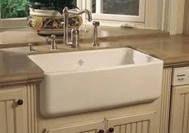 Kitchen Apron Sink Apron Front Kitchen Sinks Best Apron Kitchen Sinks Home Design Ideas