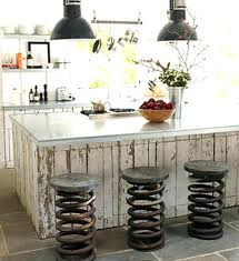 kitchen stools for island island kitchen stools kitchen breakfast bar stools contemporary