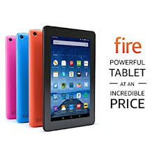 what goes on sale for black friday amazon fire amazon official site 7