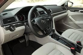Passat 1 8t Review 2016 Volkswagen Passat First Drive Review Digital Trends