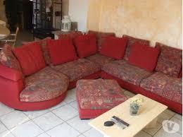 canap roche bobois dreams 25 seat sofa bed roche bobois roche bobois canap