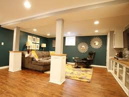 innovative wood flooring for basement with wood flooring in the