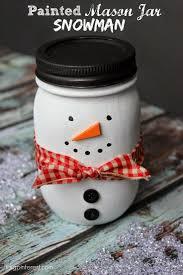 best 25 christmas mason jars ideas on pinterest mason jar