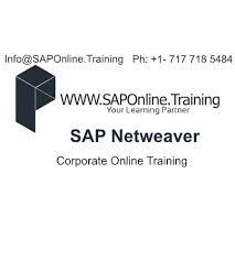 best 25 sap netweaver ideas on sap business