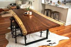 Custom Made Dining Room Furniture Custom Made Dining Tables Size Of Kitchen Farm Style Chairs