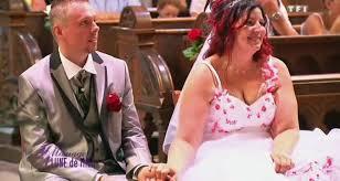 quatre mariages pour une lune de miel replay 4 mariages pour 1 lune de miel avec le règlement de comptes avec