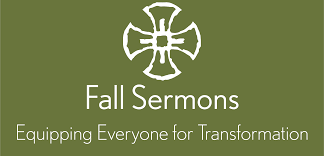wedding sermons come to the wedding feast sermons church of the resurrection