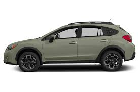 green subaru outback 2017 subaru crosstrek images google search subaru cross trek