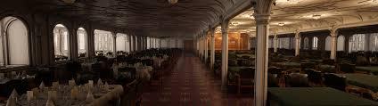 titanic dining room titanic honor and glory album on imgur