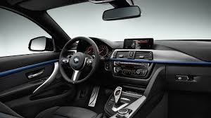 bmw 2017 bmw 4 series coupe pricing for sale edmunds