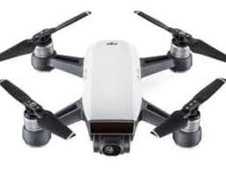 best black friday deals 2017 cnet dji spark mini rc 1080p hd selfie drone for 399 5 s u0026h cnet