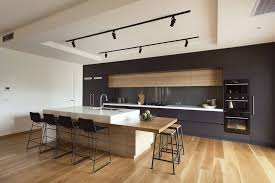 Kitchen Islands Modern by Modern Kitchen Island Bench Home Decoration Ideas