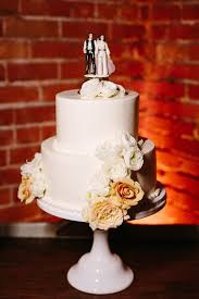 wars wedding cake topper wars wedding cake topper