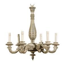 antique chandelier antique wood chandelier antique furniture