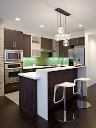 kitchen bar counter design new design ideas e wooden countertops