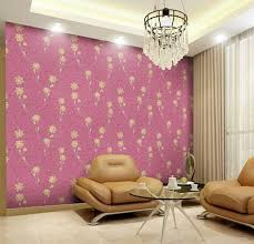 Bedroom Wall Texture Online Buy Wholesale Wall Texture Types From China Wall Texture